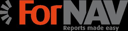 ForNAV_logo